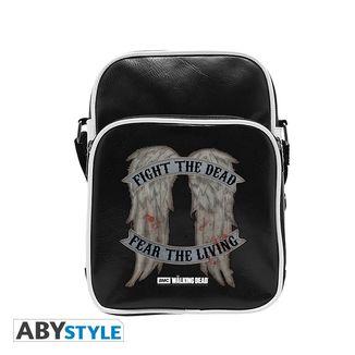 Backpack Daryl Wings - The Walking Dead