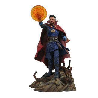 Figura Doctor Strange Vengadores Infinity War Marvel