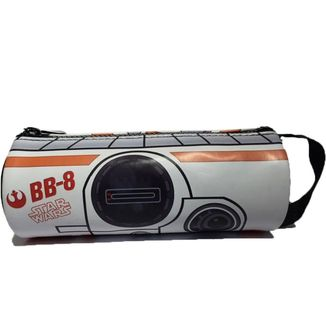 Pencil Bag Star Wars BB8