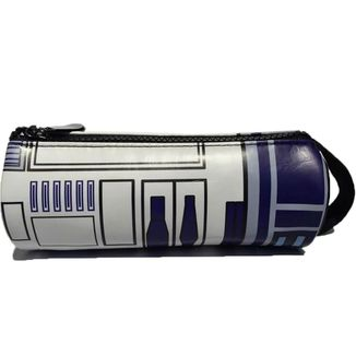 Pencil Bag Star Wars R2-D2