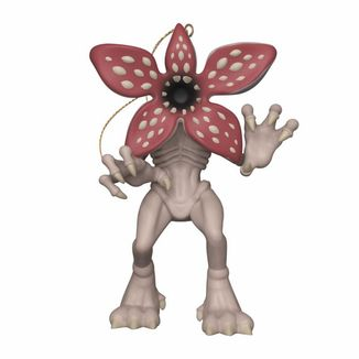 Demogorgon Figure Ornament Stranger Things