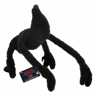 Smoke Monster SuperCute Plush Stranger Things